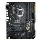 Asus TUF B365-PLUS LGA 1151 ATX Gaming Mainboard