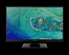 "Acer UT241Y 23.8"" Full HD IPS Touchscreen Monitor"
