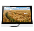 Acer T232HLA 23'' TN-LED Touch Monitor