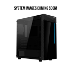 GMR Vortex 580 Gaming PC
