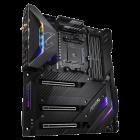 Gigabyte X570 AORUS XTREME AMD X570 E-ATX Motherboard