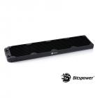 Bitspower 480mm Slim Radiator