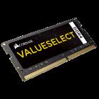 Corsair Value Select 16GB(1x16GB) DDR4-2133 SODIMM