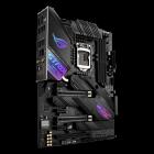 Asus Strix Z490-E LGA 1200 ATX Motherboard