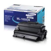 Samsung TONER FOR ML-1650 & 1651N 8K