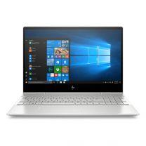 "HP ENVY x360 Convert 15.6"" Laptop, i7-1165G7, 16GB, 1TB SSD, MX450, Windows 10 Pro"