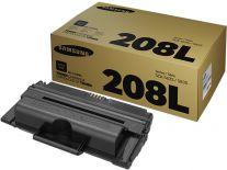 Samsung BK TONER/SCX-5635FN/5835FN/MLT-D208L 10K