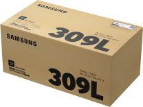 Samsung MLT-D309L 30K BK TONER/ML-5510ND/6510ND