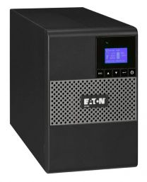 (Damaged Box) Eaton 5P650AU 5P 650VA / 420W Tower Line-Interactive High Frequency UPS with LCD