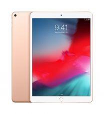 "Apple 10.5"" iPad Air (3rd Gen) WiFi 256GB Gold"