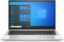 """HP EliteBook 840 G8 14"""" Full HD, IR, i7-1165G7, 8GB RAM, 256GB SSD, Windows 10 Pro"""