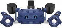 HTC Vive Pro Virtual Reality (VR) Eye Kit