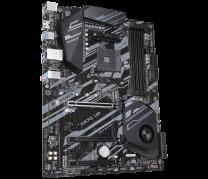 Gigabyte X570 UD AM4 ATX Motherboard