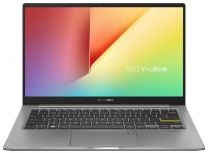 "Asus VivoBook S13 Series 13.3"" FHD Ultrabook, i5-1035G1, GeForce MX330, 8GB RAM, 512GB SSD, Windows 10 Professional"