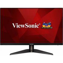 "ViewSonic VX2705-2KP 27""QHD IPS 1ms 144Hz FreeSync Monitor"