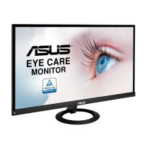 "(Damaged Box) Asus VX279C 27"" Full HD IPS USB-C Adaptive-Sync Frameless Monitor"